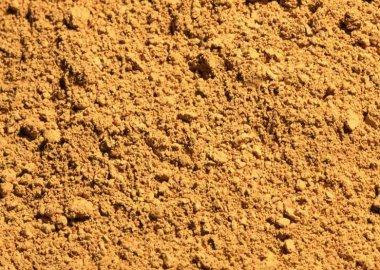 Купить песок оптом